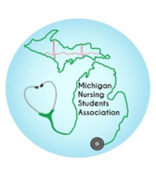 MICHIGAN NURSING STUDENTS ASSOCIATION